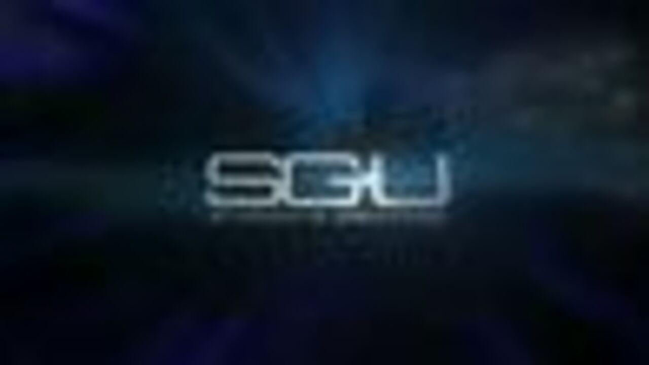 SGU : ce qu'il faut savoir de la saison 2