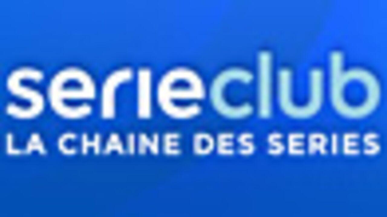 SGU le 29 octobre sur Série Club