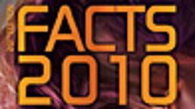 Staite et Picardo invités à la FACTS 2010
