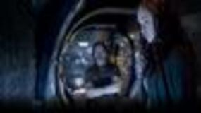 SGU : spoilers 2x04 Pathogen