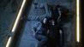 SGU : spoilers 2x05 Cloverdale