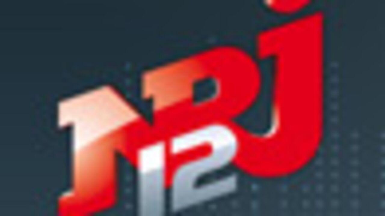 L'Arche de Vérité et Continuum sur NRJ12