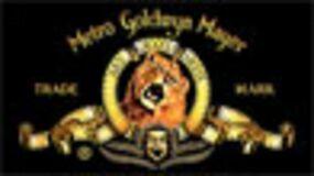 La MGM officiellement en faillite !