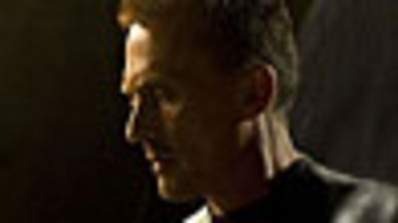 SGU : spoilers 2x08 Malice