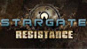 Stargate Resistance ferme à son tour !