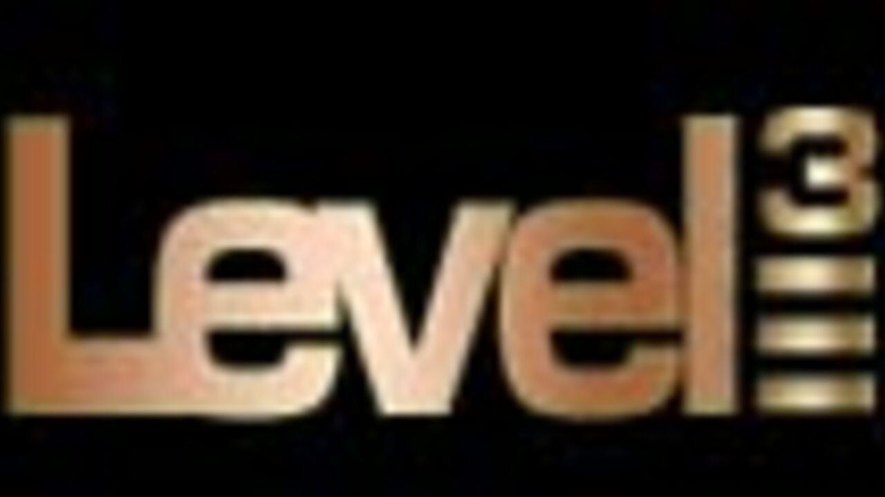 Convention Level 3 : Atlantis
