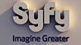 Nouvelles dates de diffusion TV sur SyFy