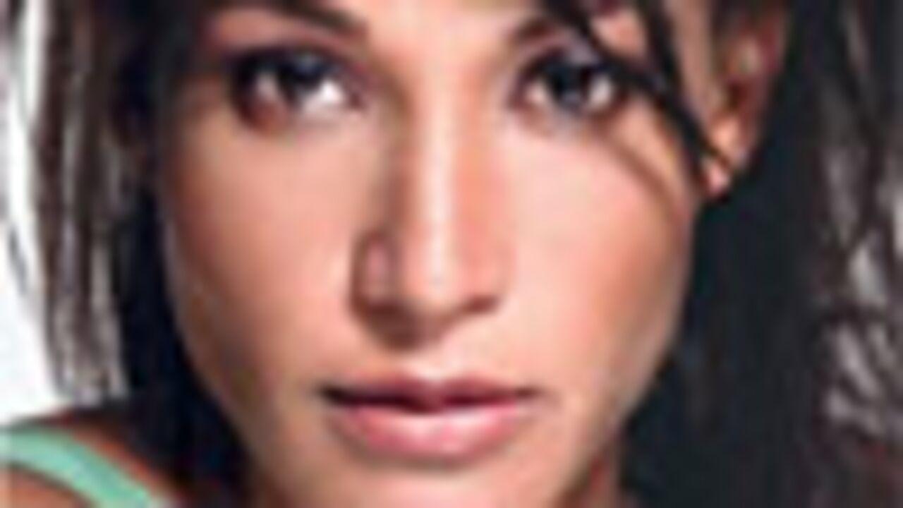 Premier single de Rachel Lutrell