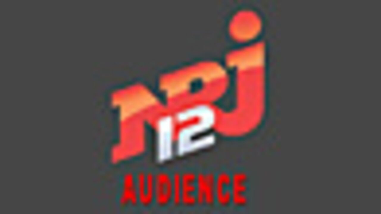 Audience du 25 mars sur nrj12