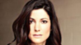 10 choses à savoir sur Julia Benson