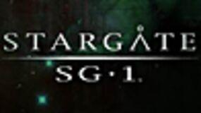 Que deviennent les acteurs de SG1 ?