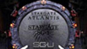 La franchise Stargate est enterrée !