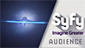 L'audience de SG Universe chute lourdement