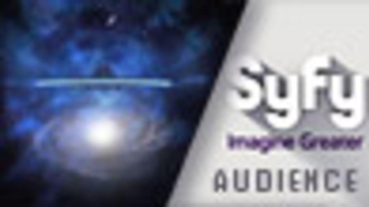 Audiences SGU : Epilogue repasse le million
