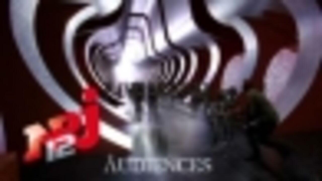 Audiences SG1 : semaine du 18 au 22 avril