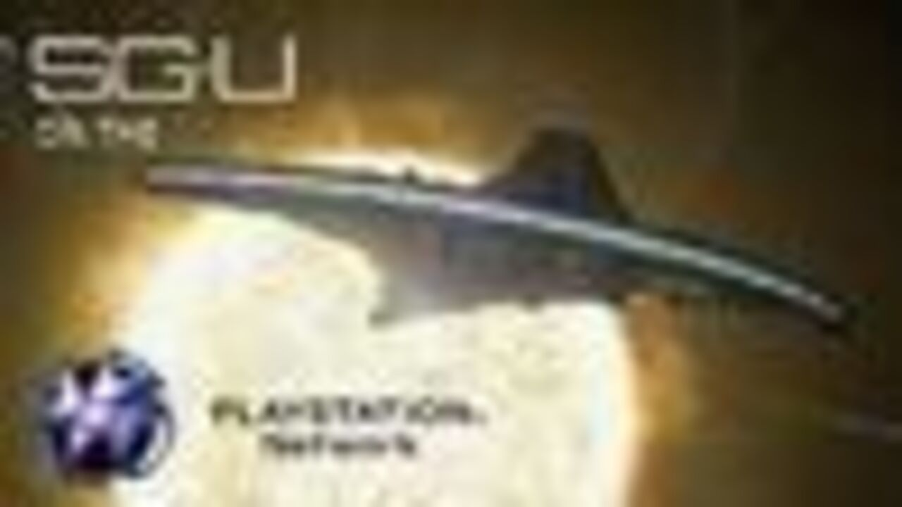 SGU bientôt sur le réseau PlayStation ?