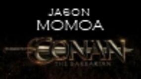 Bande annonce officielle de Conan