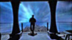 Photos des effets spéciaux de Gauntlet
