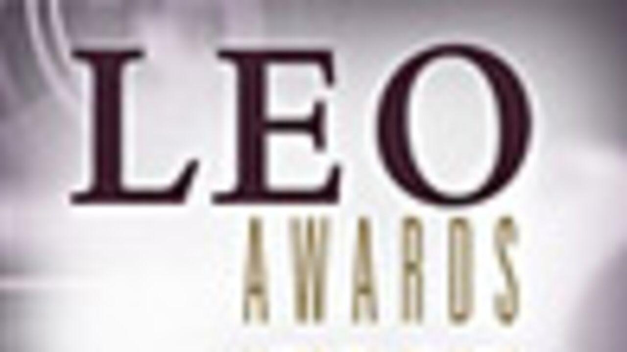 Jennifer Spence nominée pour un Leo Award
