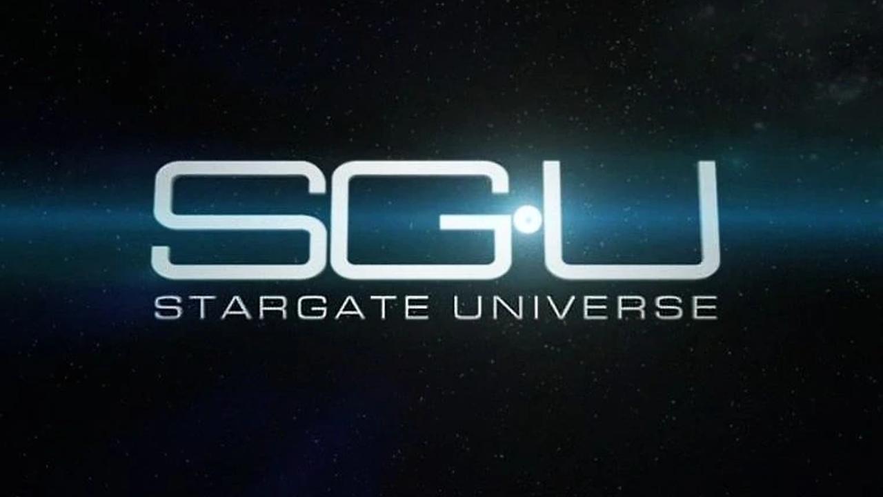 Scénarios de la saison 3 de Stargate Universe