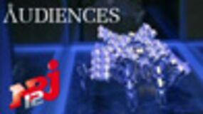 Audiences SG1 : semaine du 13 au 17 juin