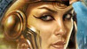 Les jeux vidéos Stargate