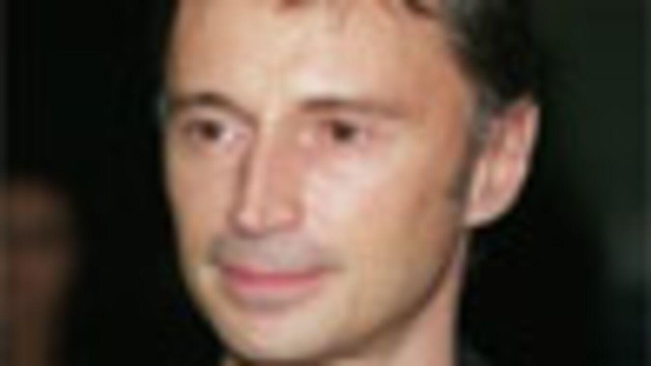 Carlyle au festival Sundance