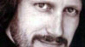 Nouvelle série pour Christopher Heyerdahl
