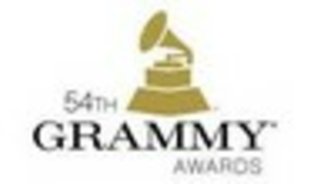 Stargate...aux Grammy Awards!