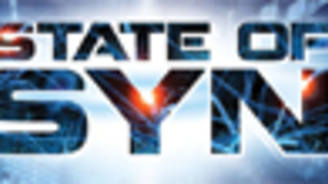 State of Syn