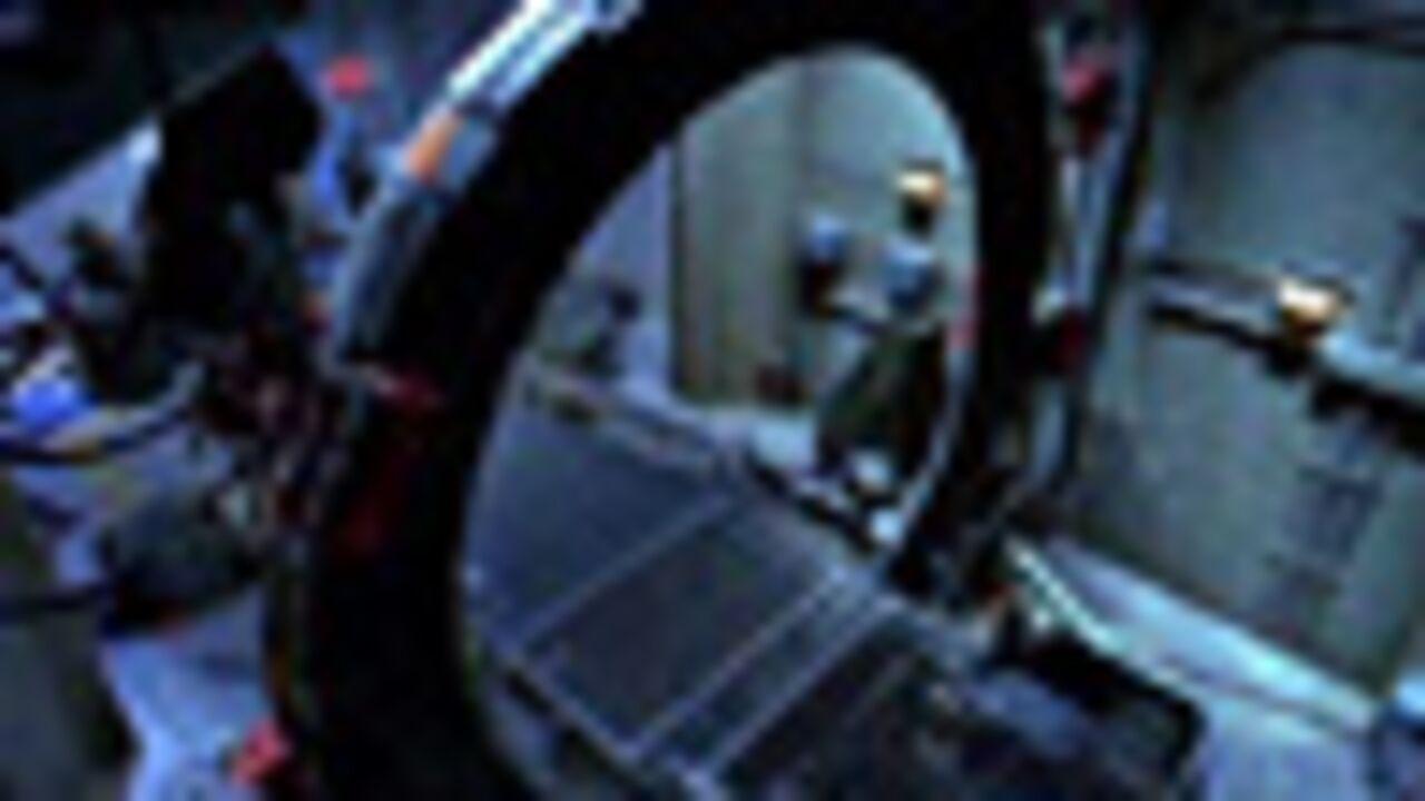 Le retour de Stargate Sg-1?