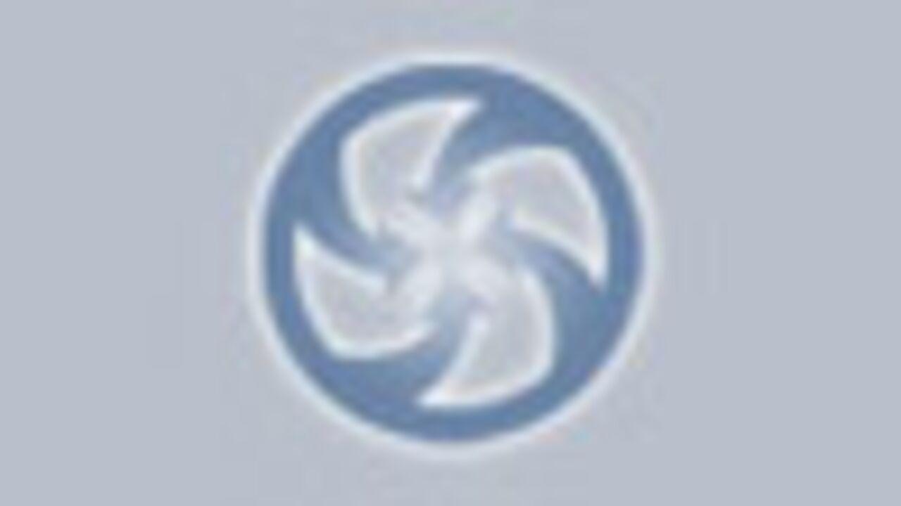 Stargate Fusion: plus de 6000 likes sur Facebook