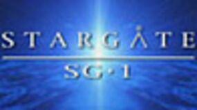 Dans les coulisses des livres audio Stargate