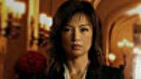Ming-Na Wen dans S.H.I.E.L.D