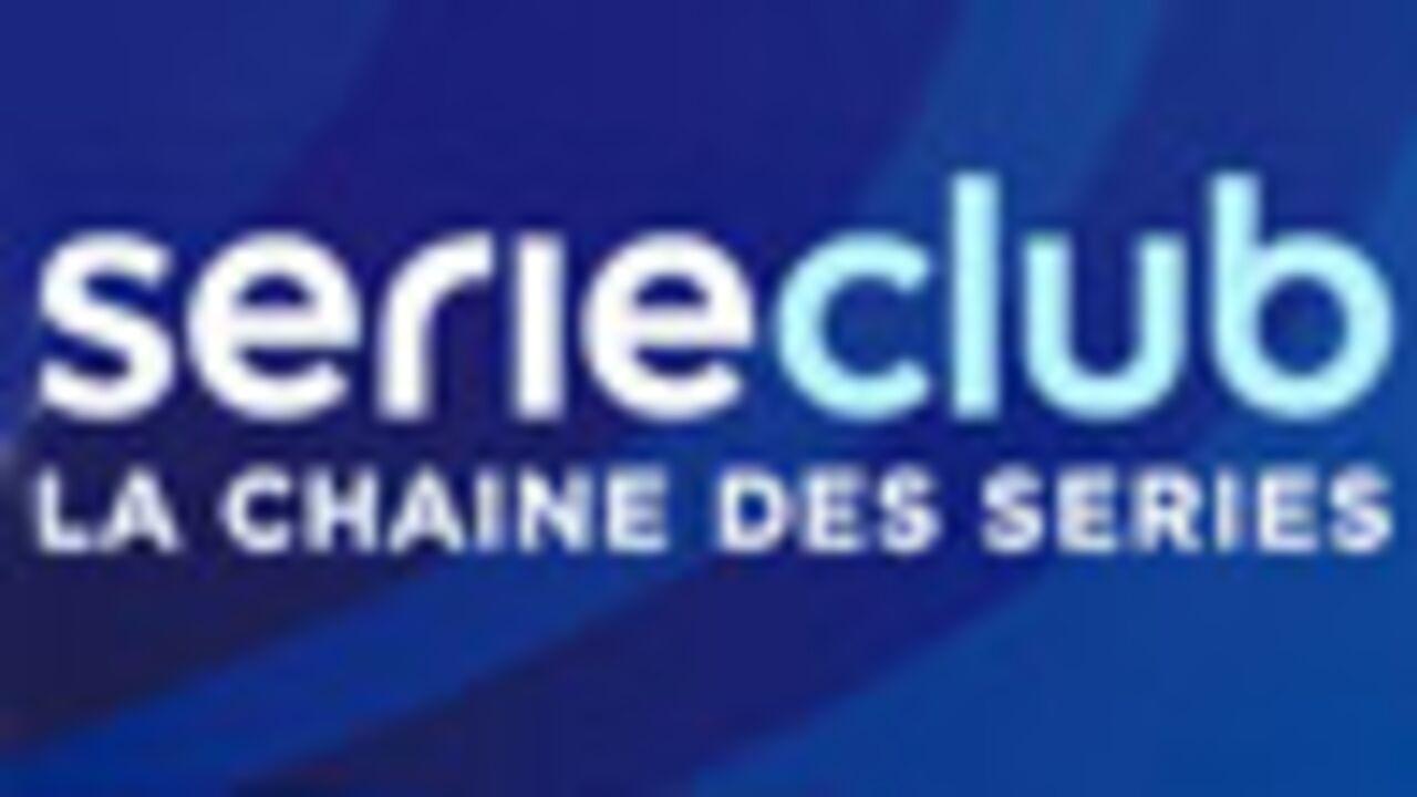 Documentaire Stargate sur Série Club
