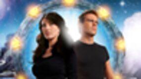 Stargate Sg-1: nouveau livre audio