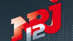 Reprise de la diffusion de SG1 sur NRJ12