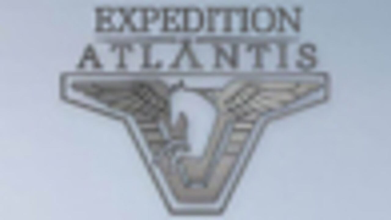 L'expédition Atlantis: présentation et analyse
