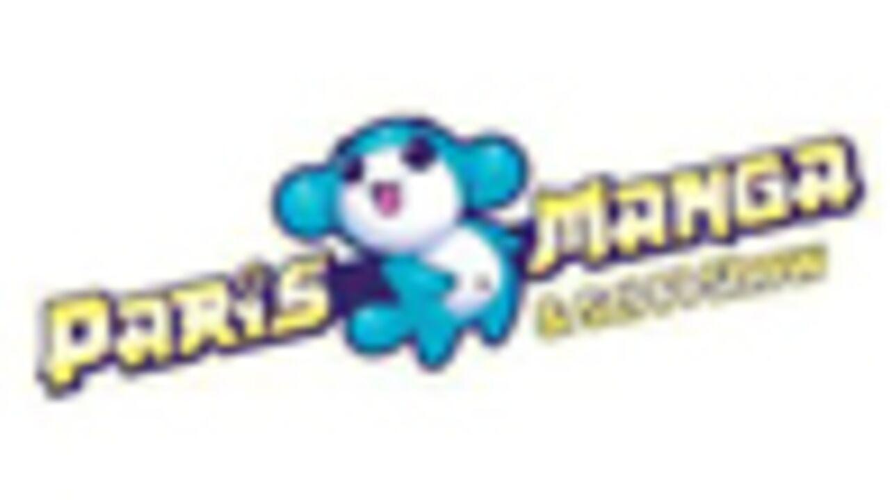 Résumé du Paris Manga et Sci-Fi Show