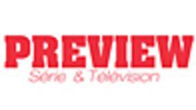 Amanda Tapping interviewée par Preview