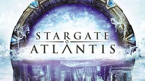 Comment aurait pu se terminer Stargate Atlantis