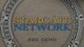 Des fans créent un vrai jeu vidéo Stargate