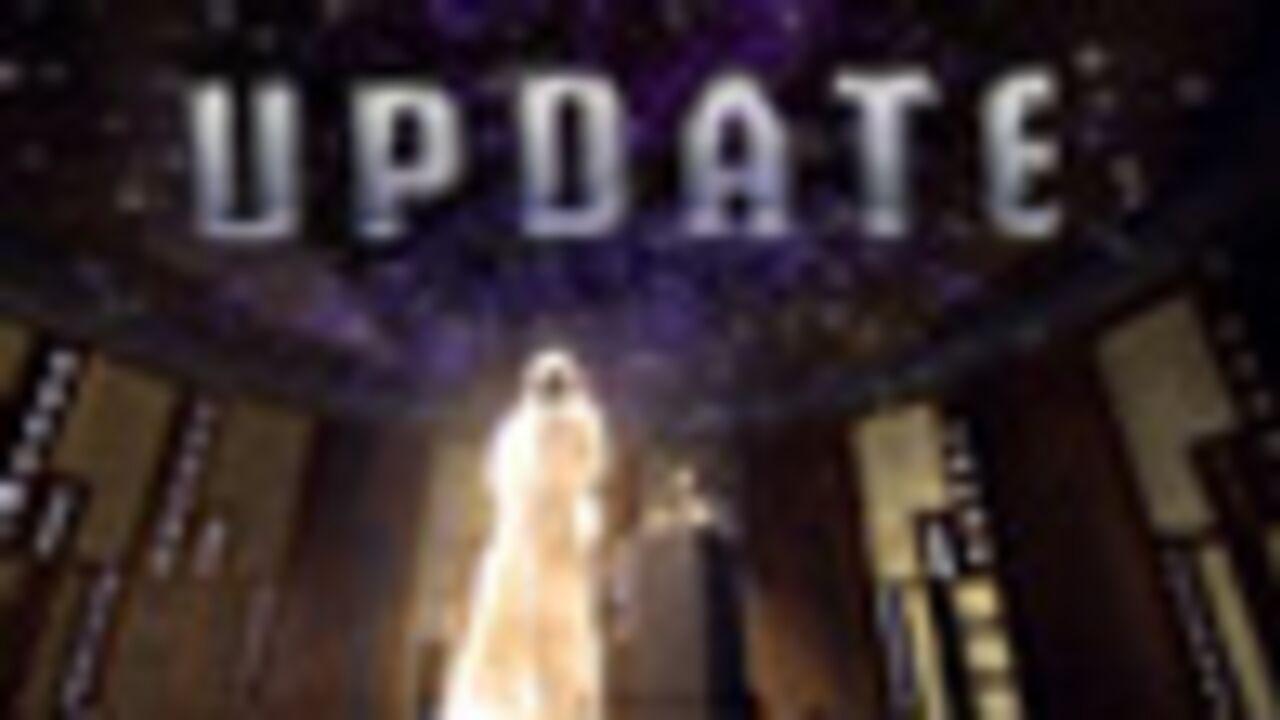 MAJ du Guide des Episodes de Stargate Atlantis