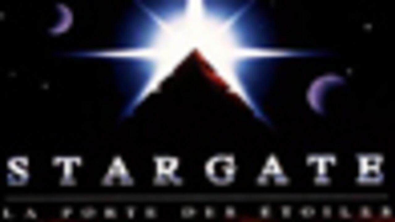 Reboot de Stargate: scénario d'une résurrection