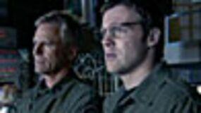 La saison 2 de SG1 comme thérapie!