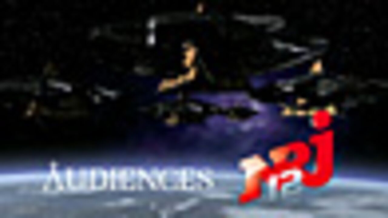 Audiences SG1 : semaine du 2 au 6 février