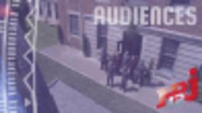 Audiences SG1 : semaine du 16 au 20 février