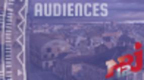 Audiences SG1 : semaine du 9 au 13 mars
