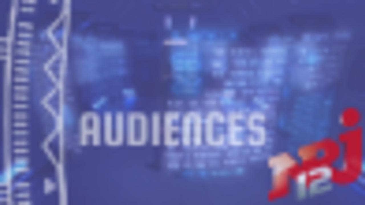 Audiences SG1 : semaine du 23 au 27 mars