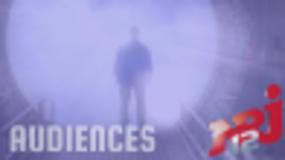 Audiences SG1 : semaine du 22 au 26 juin